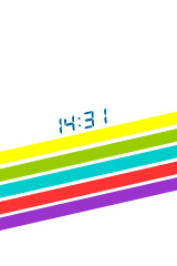 The Blue Impulse